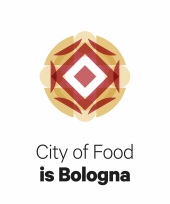 isBologna_CityofFood_COLlowres