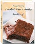 cookbook classics