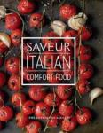 cookbook saveur