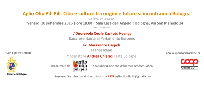 kyenge-caspoli-final-invite-fb