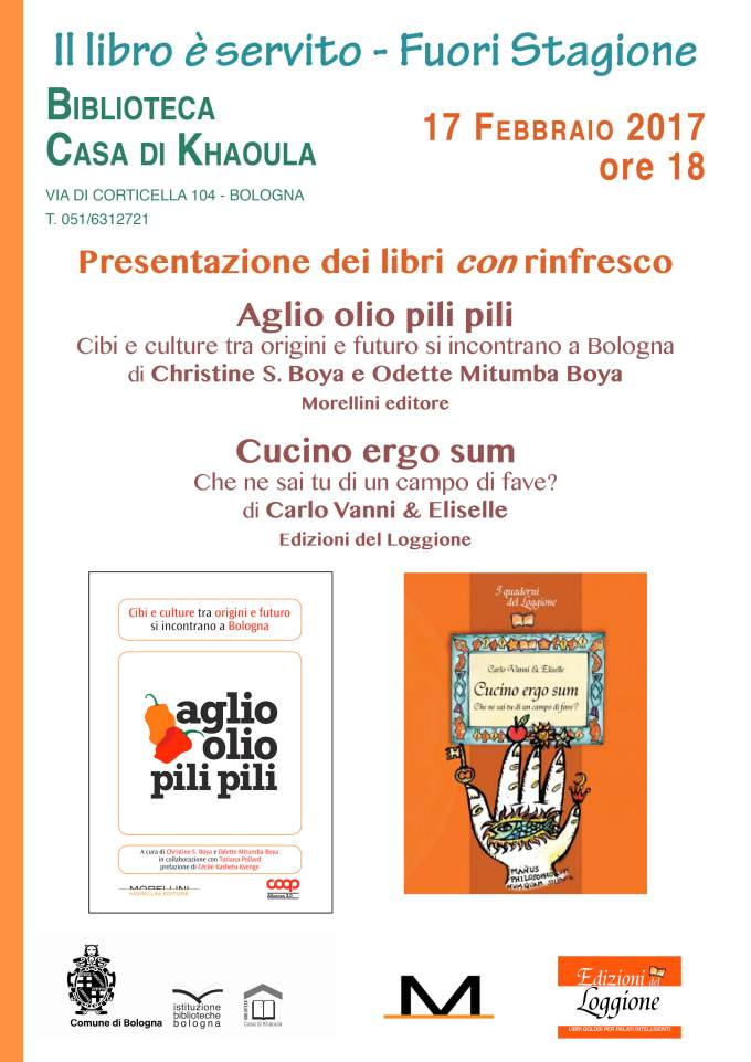 pres_il-libro-e-servito_17-2-2017-1