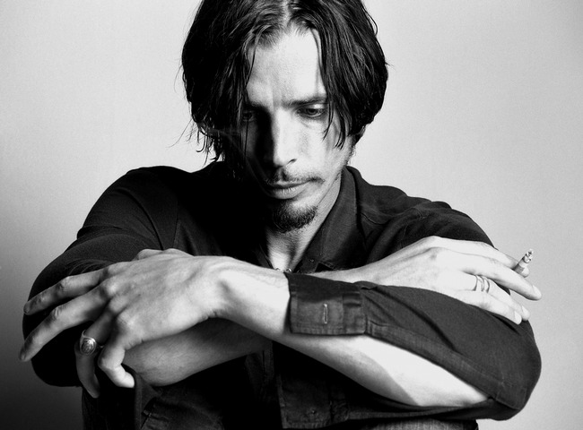 chris cornell blog aopp